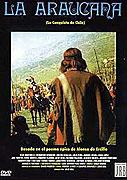 Conquista de Chile, La
