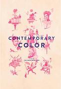 Contemporary Color