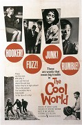Cool World, The