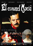 Coronel Macià, El