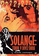 Solange: Teror v dívčí škole