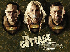 Cottage, The