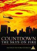 Countdown: The Sky's on Fire!