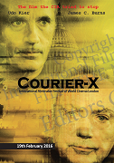 Courier-X