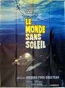 Cousteau - Svet bez slnka
