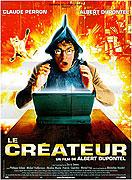 Créateur, Le