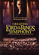 Creating the Lord of the Rings Symphony: A Composer's Journey Through Middle-Earth