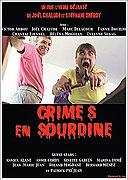 Crimes en sourdine