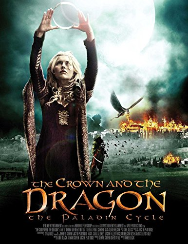 Crown and the Dragon, The