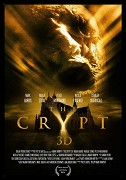Crypt, The