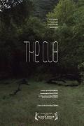 Cub, The