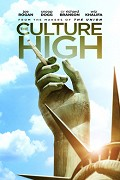 Culture High, The