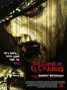 Curse of El Charro, The