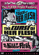 Curse of Her Flesh, The