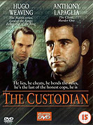 Custodian, The