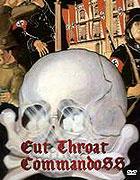 Cut-Throats, The