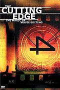 Cutting Edge: The Magic of Movie Editing, The