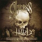 Cypress Hill: Insane In The Brain (hudební videoklip)