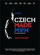 Czech Made Man