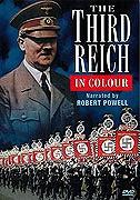 Dritte Reich - in Farbe, Das