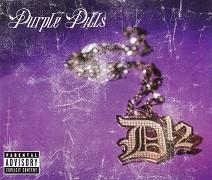 D12: Purple Pills (hudební videoklip)