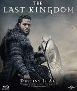 The Last Kingdom - Série 2 (série)