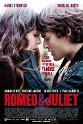 Rómeo a Júlia