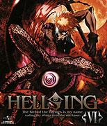 Hellsing VI