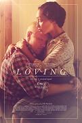 Loving (festivalový název)