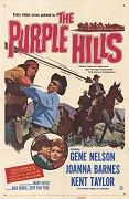 Purple Hills, The