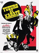 Karate Killers, The