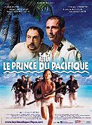 Princ z Pacifiku