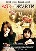 Ask ve Devrim (Love and Revolution)
