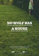 Da je kuca dobra i vuk bi je imao