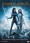 Underworld 3: Vzbura Lykanov