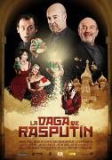 Daga de Rasputín, La
