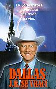 Dallas: J. R. Returns