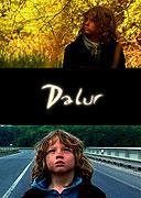 Dalur