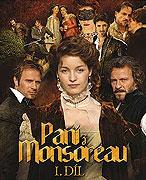 Dame de Monsoreau, La