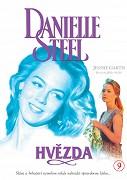 Danielle Steelová: Hviezda