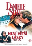 Danielle Steelová: Na lásku nie je nikdy neskoro