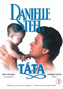 Danielle Steelová: Ocko