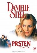 Danielle Steelová: Prsteň
