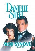 Danielle Steelová: Stratený domov