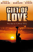 Dar z lásky: Príbeh Daniela Huffmana