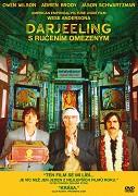 Darjeeling s ručením obmedzeným