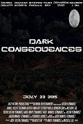 Dark Consequences
