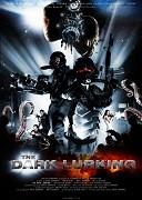 Dark Lurking, The