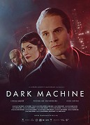 Dark Machine