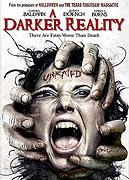 Darker Reality, A